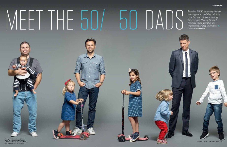 Feat 50_50 dads-1