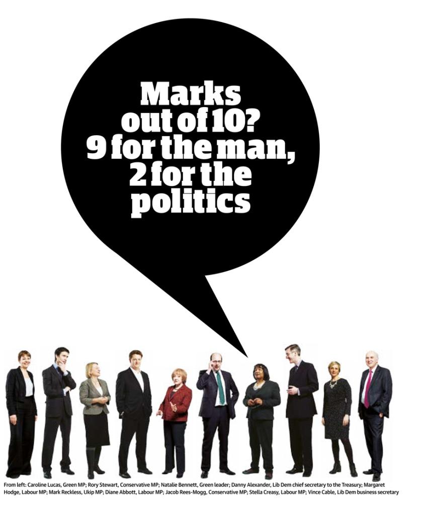 electionblinddate-1